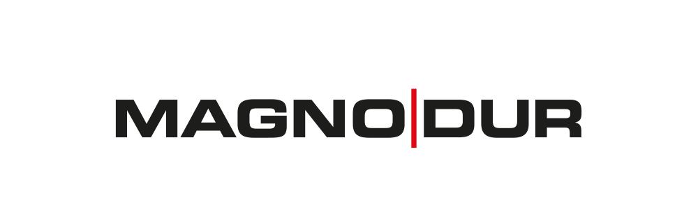 Magnodur Logo