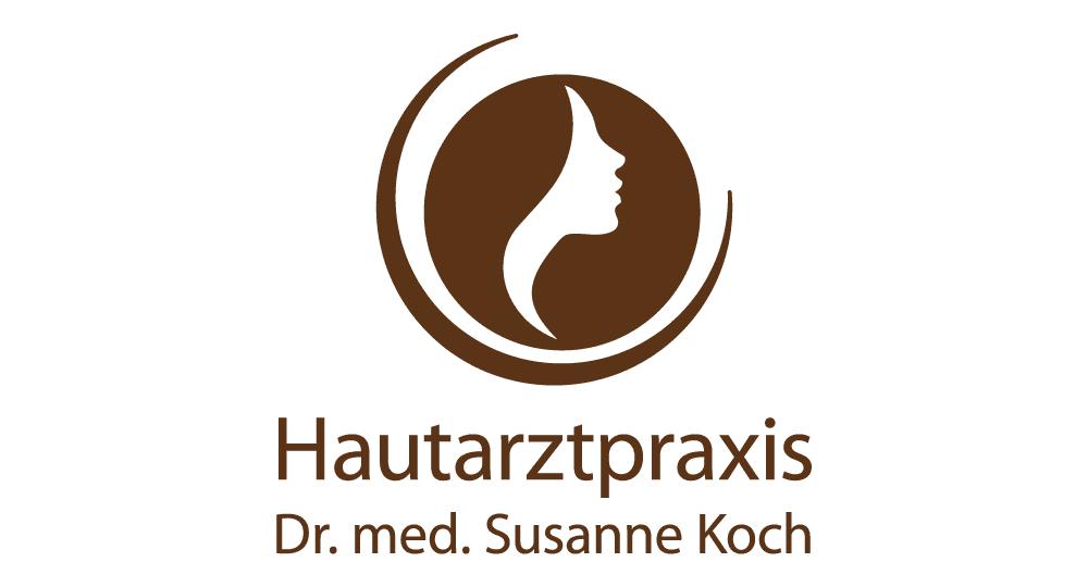 Haut Am Stern Logo