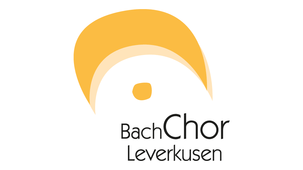 BachChor