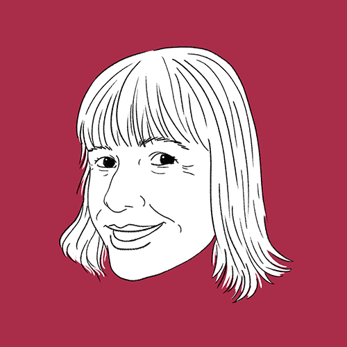Dr. Karin Wilcke