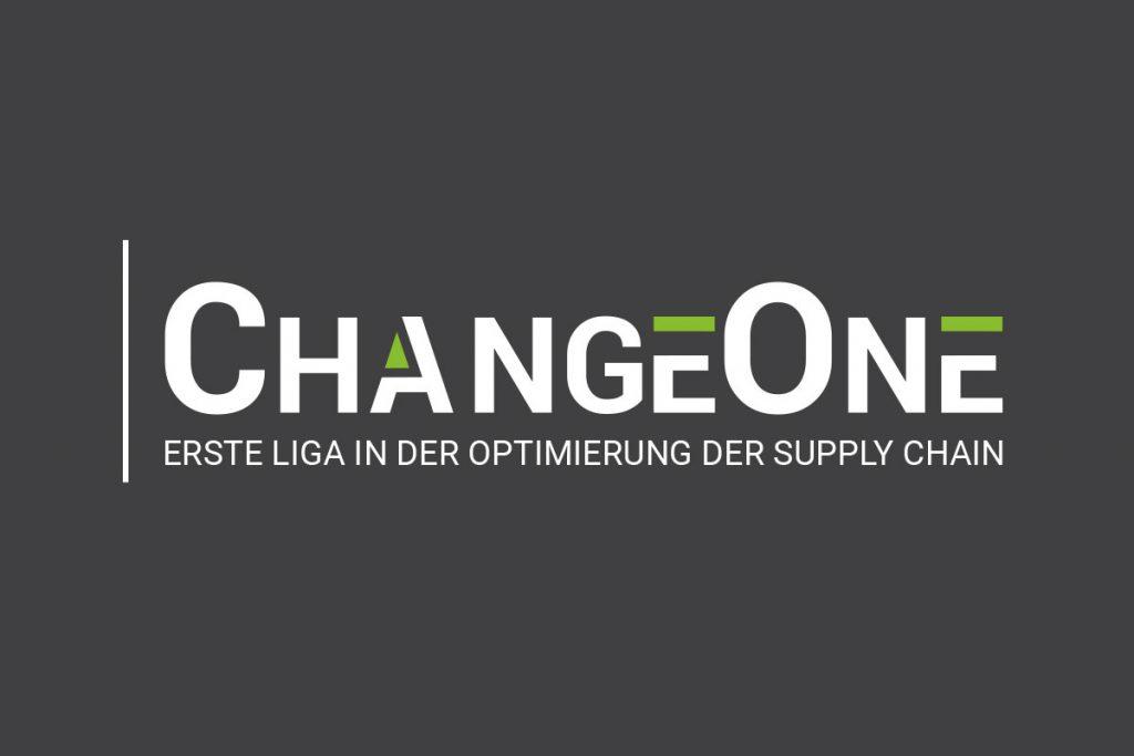ChangeOne