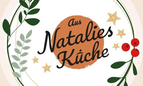Natalies Küche Startbild